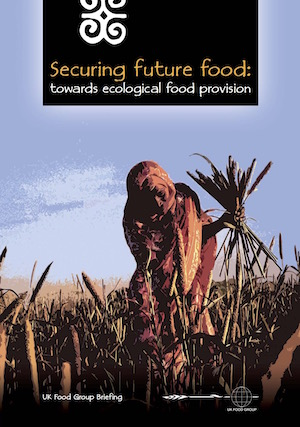 Thumbnail_SecuringFutureFood