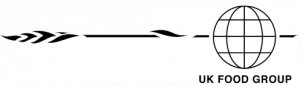 ukfg_logo